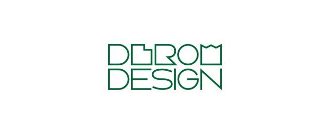 ドローデザインロゴ2
